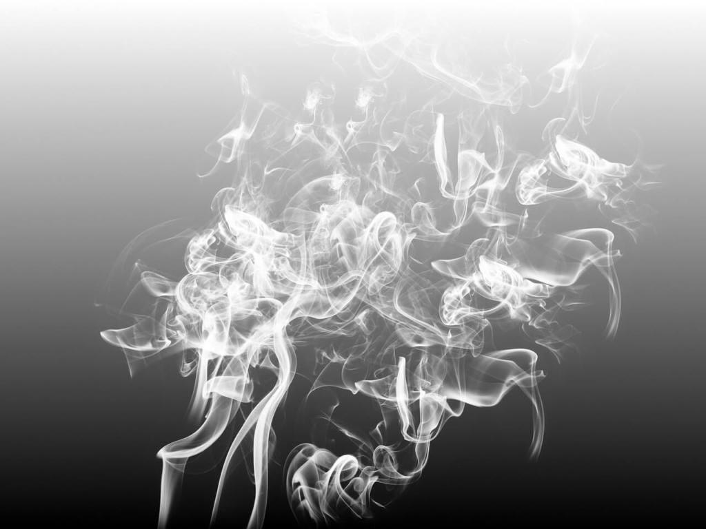 relación entre tabaco y acúfenos