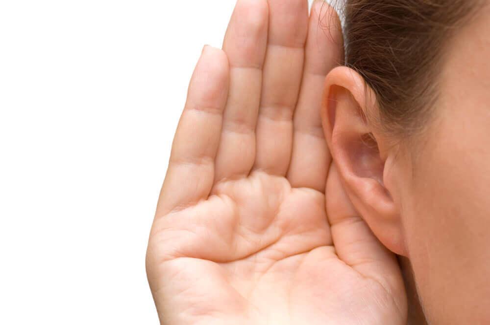 mejorar la capacidad auditiva