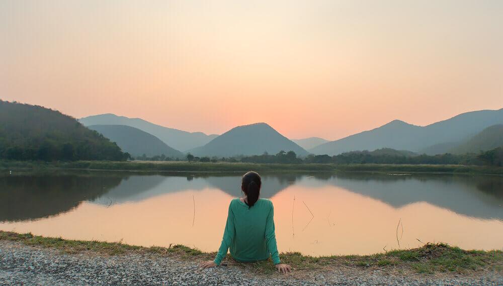 mindfulness y acúfenos