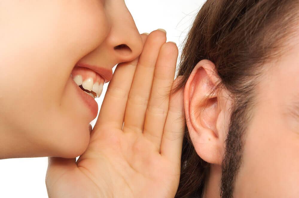 reducir pérdida audición