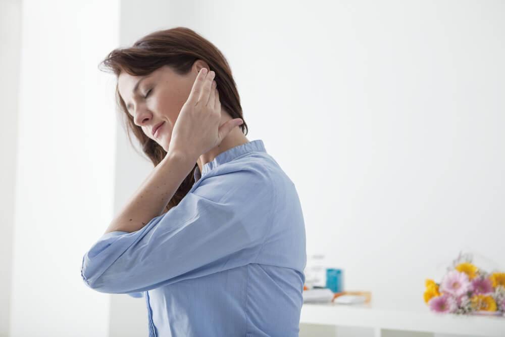 síntomas síndrome de Ménière