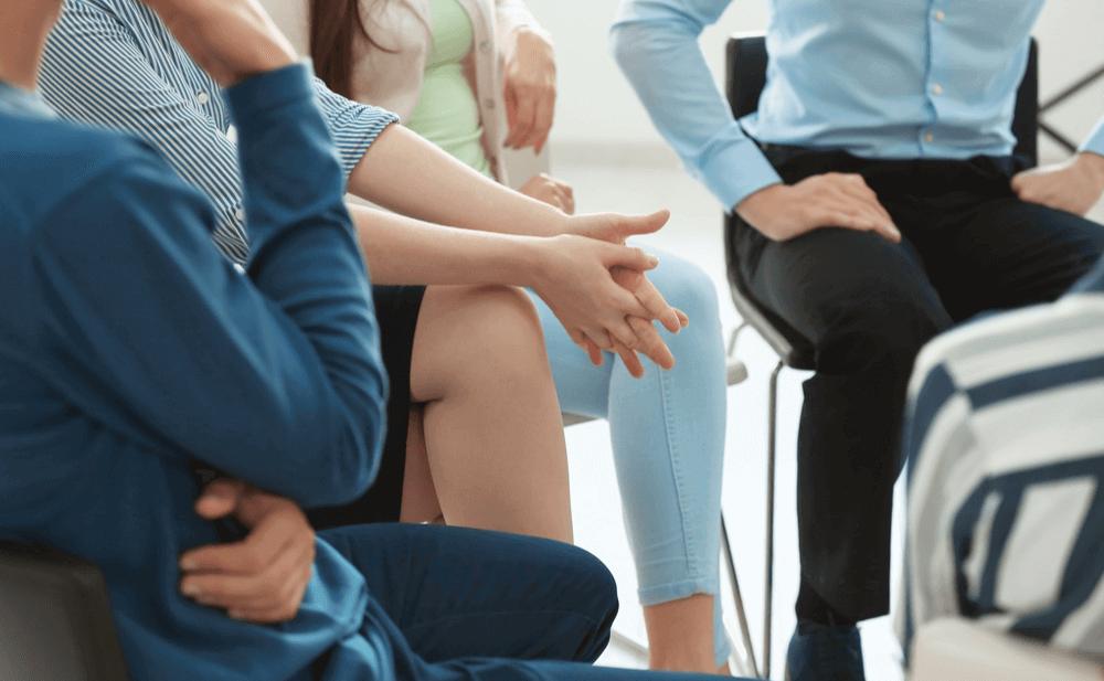 asociación de pacientes acúfenos