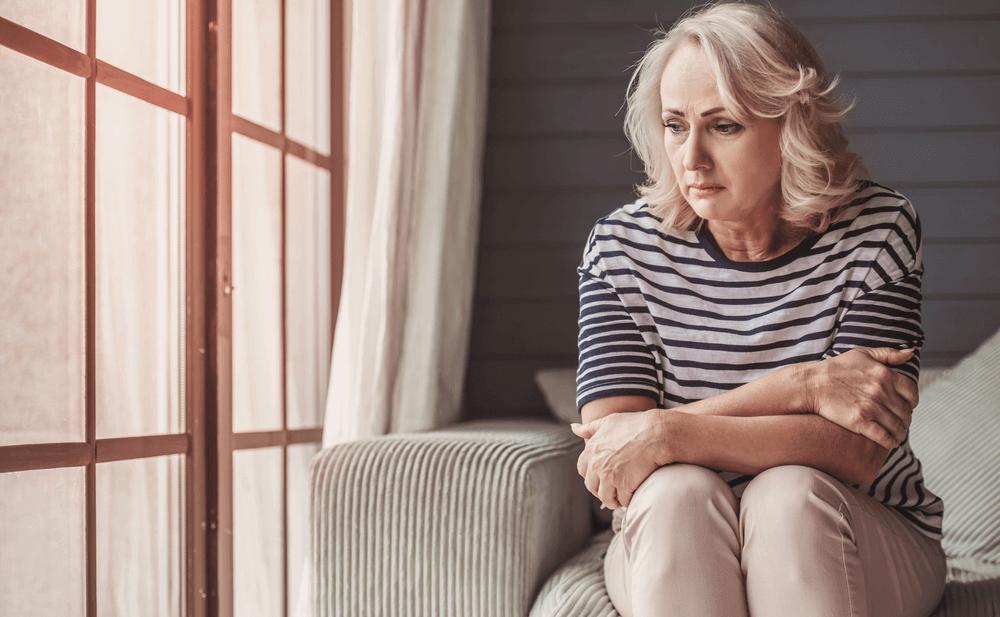 acúfenos y fibromialgia