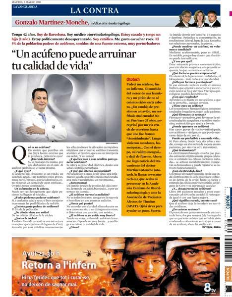 3Marzo-Ototech-La-Vanguardia_ESP
