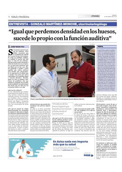 Entrevista-Salud-y-Vida-El-Periodico