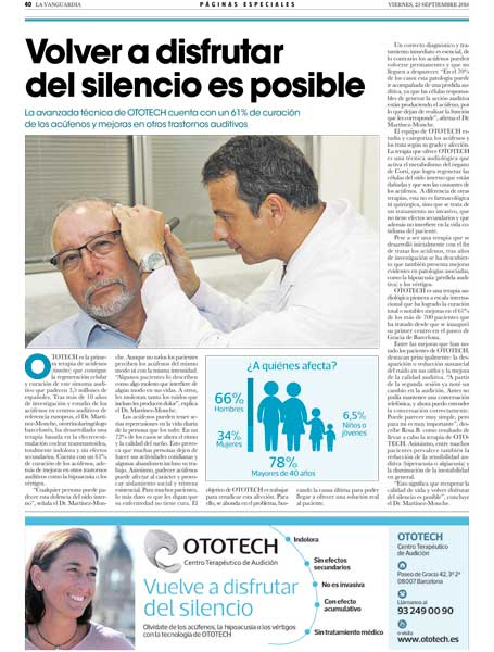 La-Vanguardia-23-sept_Ototech