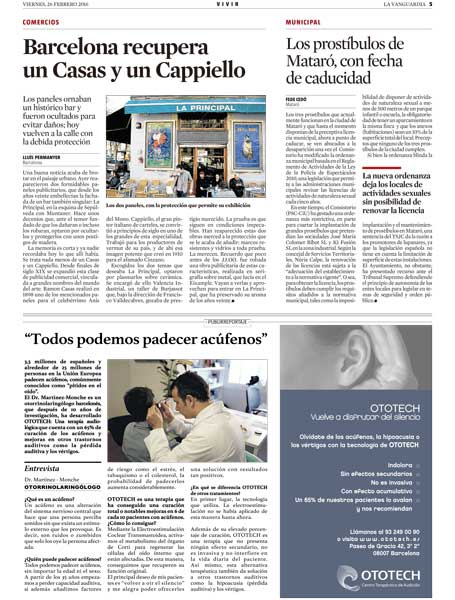 La-Vanguardia-26-Feb-cast