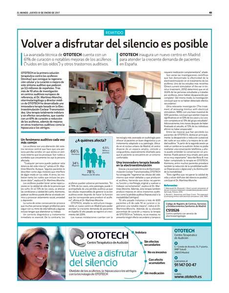Pagina-Ototech-P1-El-Mundo_Comprobante-19012017