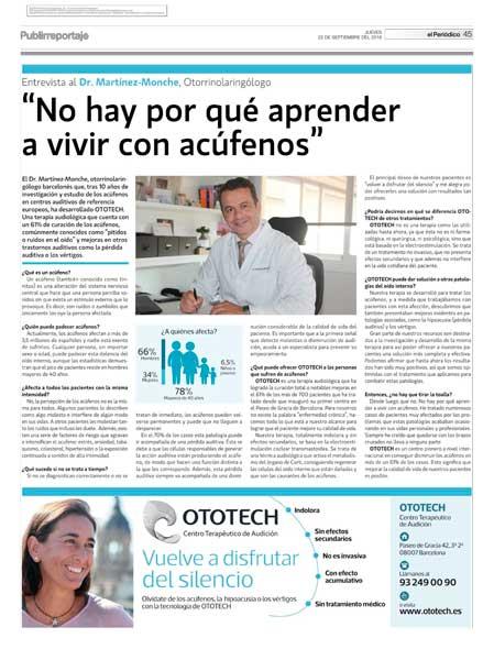 Periódico-22-sept-002_Ototech