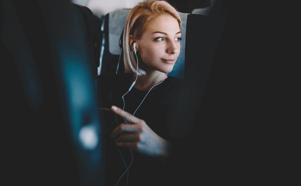 recomendaciones uso de auriculares