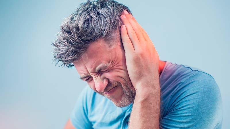 síndrome-de-meniere-ototech-thumbnail