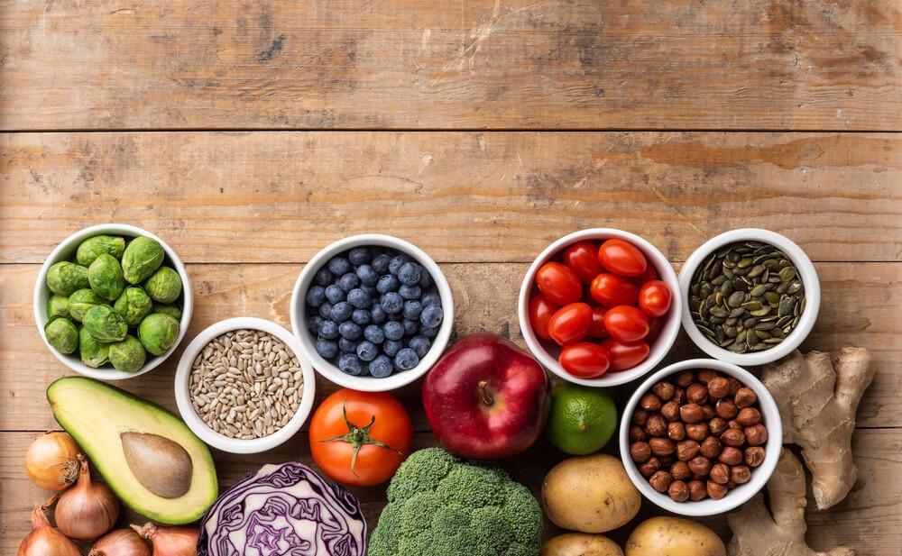 colesterol e hipoacusia