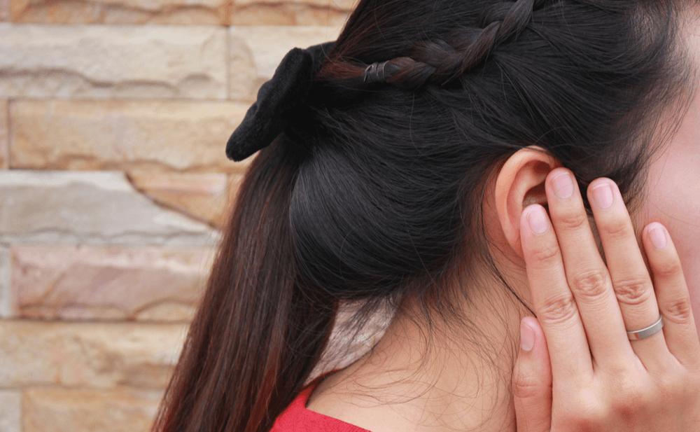 remedios naturales para el dolor de oídos
