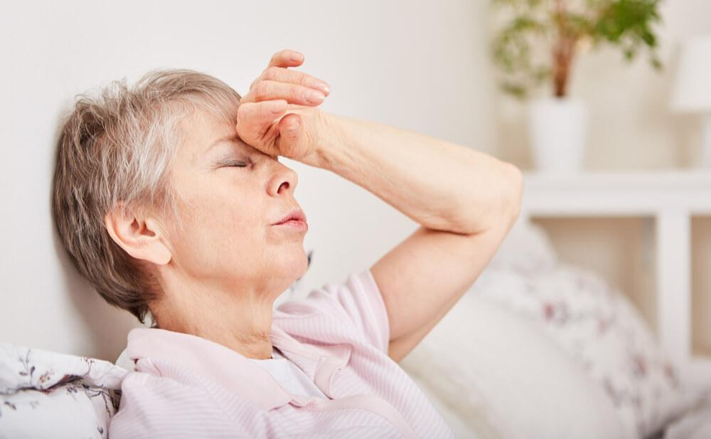 tratamiento Síndrome de Ménière