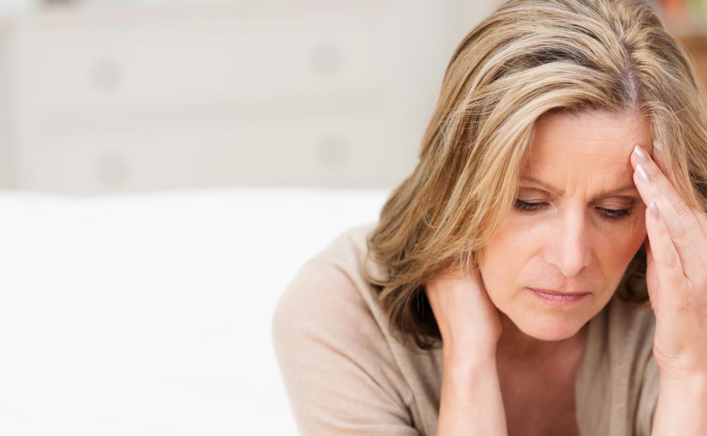 osteoporosis y pérdida auditiva