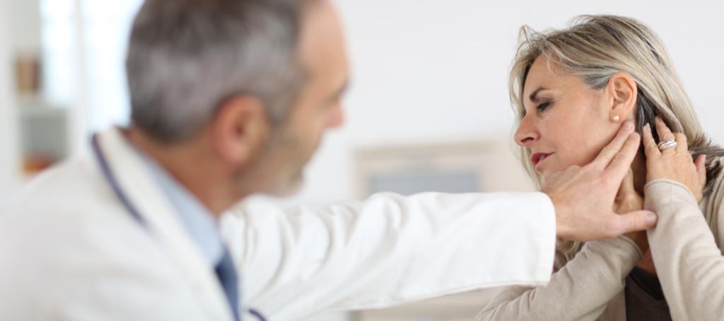 artritis y audición