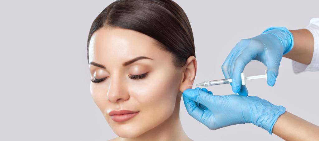 botox para el tinnitus