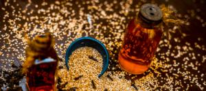 remedios caseros a evitar