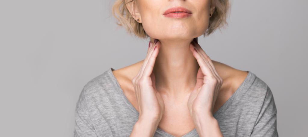 tiroides y problemas auditivos