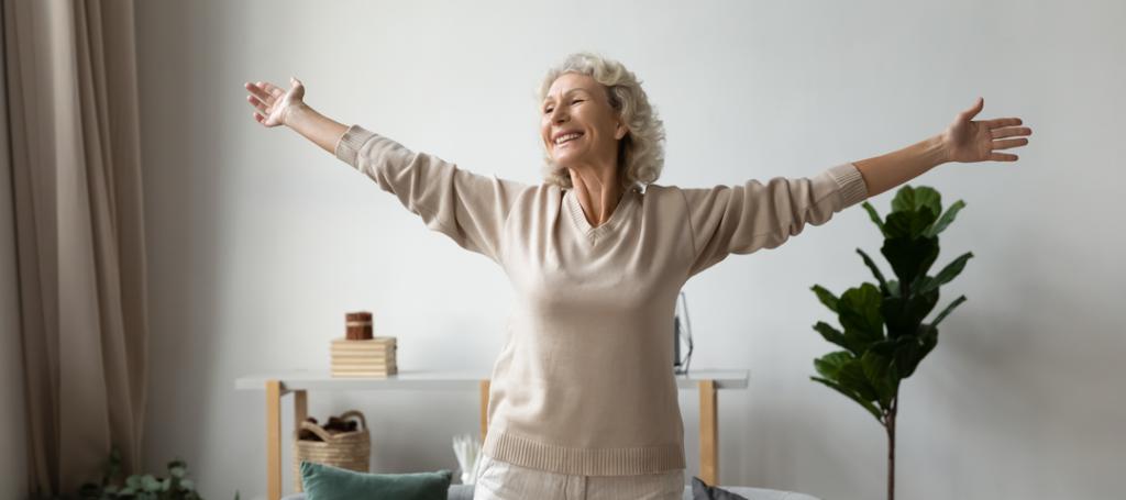 adaptar casa para personas con problemas de oído