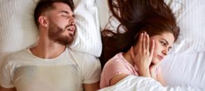 tinnitus y problemas de sexualidad