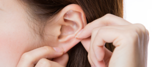 disgenesia auditiva