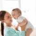 Hipoacusia infantil: síntomas, causas y tratamiento
