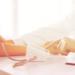 Hipertensión arterial y acúfenos, ¿qué relación existe entre ambos fenómenos?