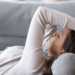 Laberintitis: qué es y cómo debe tratarse
