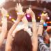 ¡Cuidado! Los festivales de verano pueden dañar tu salud auditiva