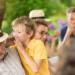 Acúfenos, hipoacusia… ¿Son hereditarios los problemas de oído?