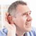 Hipoacusia: ¿los antibióticos pueden causar sordera?