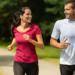 Acúfenos y deporte: ¿puede el ejercicio ayudar a mejorarlos?