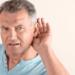 Qué es la pérdida auditiva neurosensorial