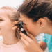 Qué es la ototubaritis: causas y tratamiento