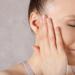 ¿Qué es la otitis y cómo puede afectar a tu salud auditiva?