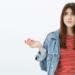 Agnosia auditiva: Descubre de qué se trata