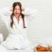 Alergias alimentarias y los acúfenos: ¿Qué relación existe?